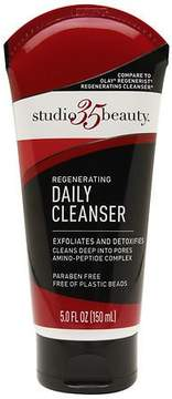 Studio 35 Beauty Regenerating Cleanser