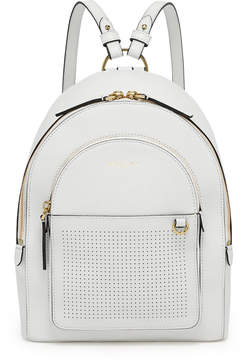 Henri Bendel Influencer Backpack