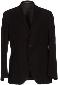 Cantarelli ABSOLUTE LIGHT JACKET BY Blazers