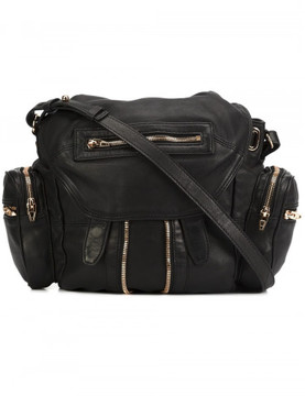 Alexander Wang mini 'Marti' backpack