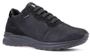 Geox Women's Airell Sneaker
