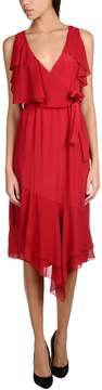Atos Lombardini ATOS Knee-length dresses