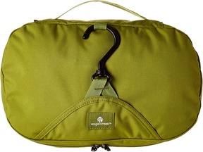 Eagle Creek - Pack-It!tm Wallaby Bags