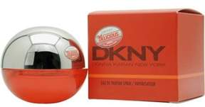 Donna Karan Dkny Red Delicious By For Women.