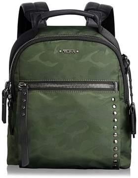 Tumi Voyageur Witney Backpack