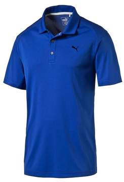 Puma ESS Pounce Golf Polo 2016