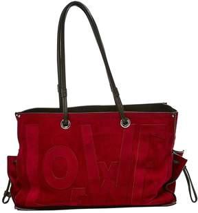 Loewe Hand Bag