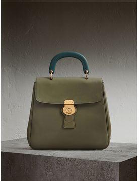 バーバリー Burberry Handbags