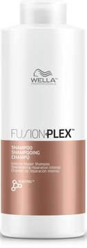Wella Fusionplex Shampoo