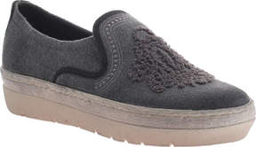OTBT Galion Loafer (Women's)