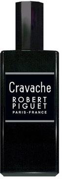 Robert Piguet Cravache Eau de Toilette Spray, 1.7 oz.