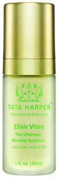 Tata Harper Elixir Vitae Ultimate Wrinkle Solution, 30ml