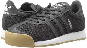 adidas Kids - Samoa Kids Shoes