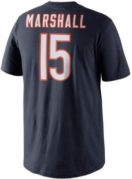 Nike Mens Player Pride Graphic T-Shirt