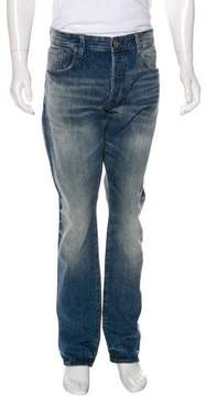G Star 3301 Tapered Jeans w/ Tags