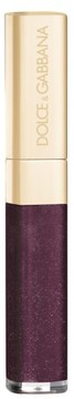Dolce & Gabbana Beauty Intense Color Gloss - Amethyst 155