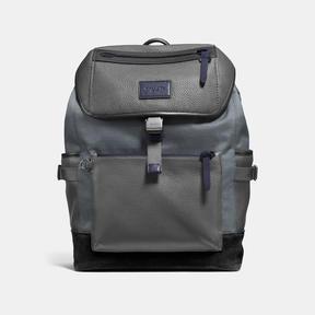 Coach Manhattan Backpack