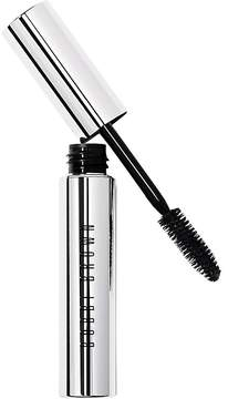 Bobbi Brown Women's no smudge mascara