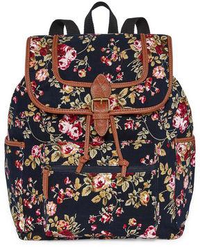 ARIZONA Arizona Mackenzie Backpack