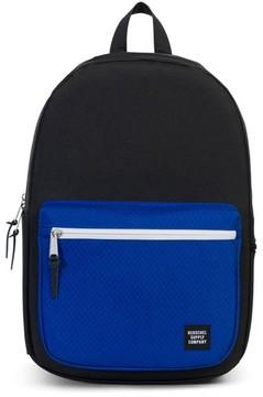 Herschel Men's Harrison Backpack - Black