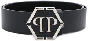 Philipp Plein Pat One belt