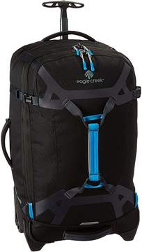 Eagle Creek Load Warriortm 26 Luggage