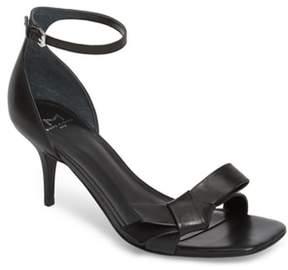 Marc Fisher Tierra Ankle Strap Sandal