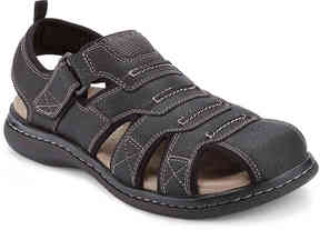 Dockers Searose Sandal