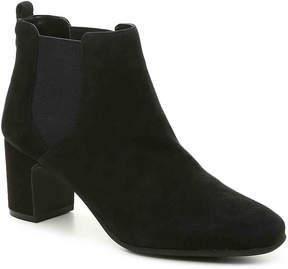 Anne Klein Women's Gisela Chelsea Boot