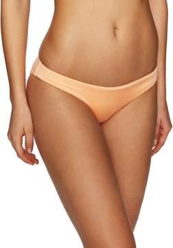 Onia Women's Lily Full Sporty Bikini Bottom