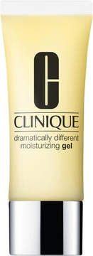 Clinique Travel Size Dramatically Different Moisturizing Gel