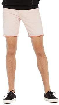 Scotch & Soda Ralston Shorts