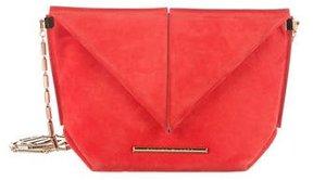 Roland Mouret Classico Origami Bag