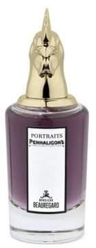 Penhaligon's Monsieur Beauregard Eau de Parfum/2.5 oz.