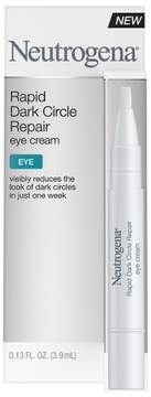 Neutrogena Rapid Dark Circle Repair Eye Cream - .13 fl oz