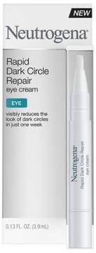 Neutrogena® Rapid Dark Circle Repair Eye Cream - .13 fl oz