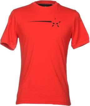 Hydrogen T-shirts