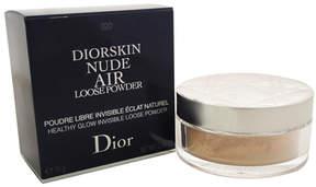 Christian Dior Light Beige Diorskin Nude Air Loose Powder