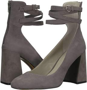 1 STATE 1.STATE Makal Women's Shoes