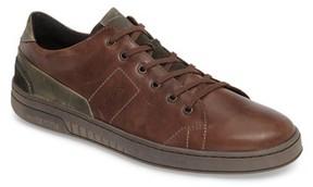 Josef Seibel Men's Dresda 23 Sneaker