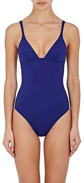 Eres Women's Tropik Swimsuit