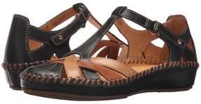 PIKOLINOS Puerto Vallarta 655-0732C5 Women's Sandals
