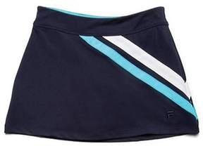 Fila Girls' Center Court Skort