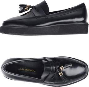 Atelier Mercadal Loafers