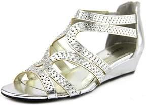 Alfani Gypsie Open Toe Synthetic Sandals