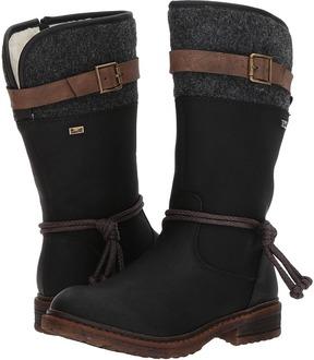 Rieker 94778 Women's Boots