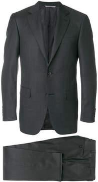 Canali classic suit