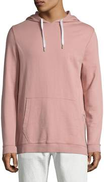 Eleven Paris Men's Jipsy Cotton Hoodie