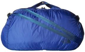 The North Face Packable Flyweight Duffel Duffel Bags