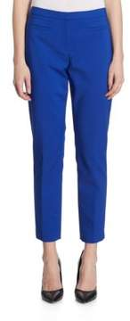 Ellen Tracy Cropped Pants